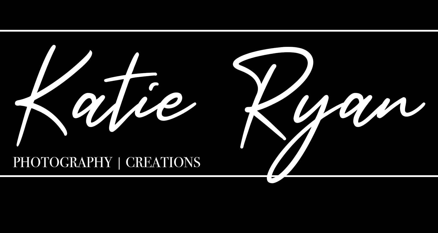 Katie Ryan Creations